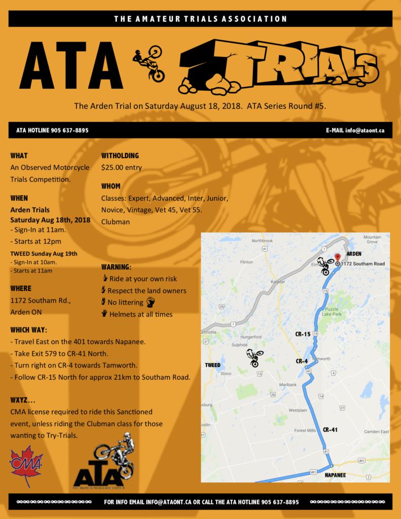 ATA Arden Flyer 08-18-2018-orange
