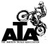 ATA05