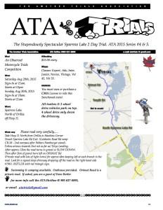 ATA Sparrow Lake 08-29-15 Flyerb copy