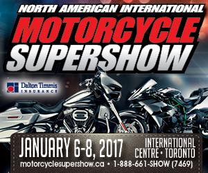 2017-supershow