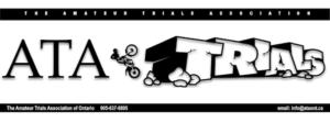 Amateur Trials Association